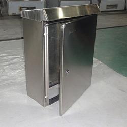 Water Purifier Panels