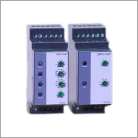 Voltage Monitoring Relays