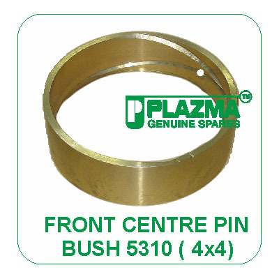 Front Centre Pin Bush 5310 (4X4) John Deere