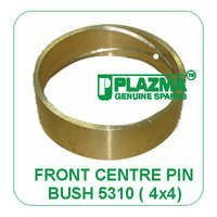 Front Centre Pin Bush 5310 (4X4) Green Tractor
