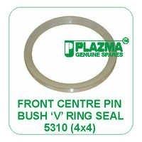 Front Centre Pin Bush V Ring Seal (PU) 5310 (4X4) John Deere