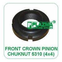 Front Crown Pinion Chuknut 5310 (4x4) John Deere
