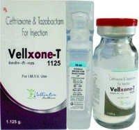 VELLXONE-T 1125