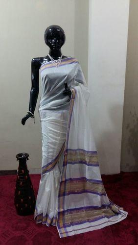 Return Gifts handloom sarees
