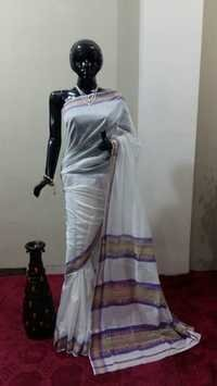 Return Gifts Handloom Sarees