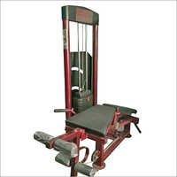 Leg Extension Machines