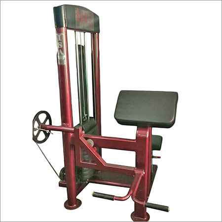 Hammer Flat Benches