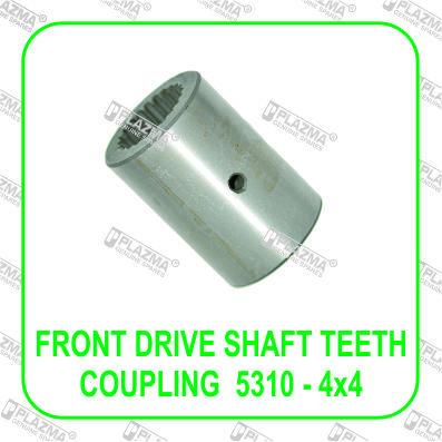 Front Drive Shaft Coupling 5310 (4X4) John Deere