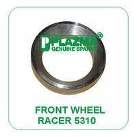 Front Wheel Racer 5310 John Deere