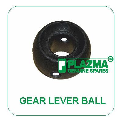Gear Lever Ball John Deere