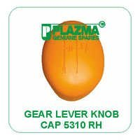 Gear Lever Knob Cap 5310 RH John Deere