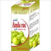3 D Amla Rasa