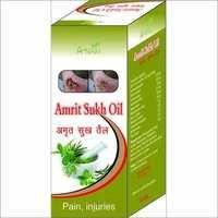 3 d Amrit Sukh Taila
