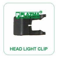 Head Light Clip John Deere