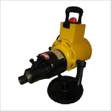 Multiple Speed Flexible Shaft Grinder