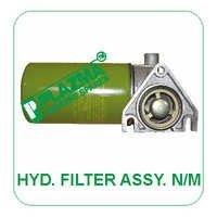 Hyd. Filter Assy. N/M John Deere