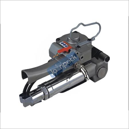 Commercial Pneumatic Machine Tool