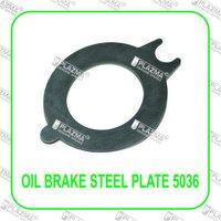 Oil Brake Steel Plate 5036/5041