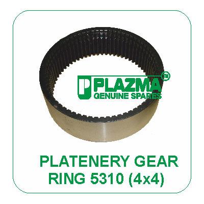 Platenery Gear Ring 5310 (4x4) 27 TH. John Deere
