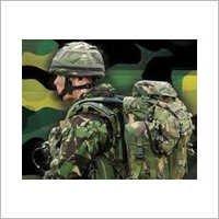 Military Fastener Tape