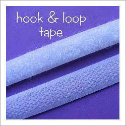Hook Loop Tape