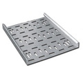 S.S Cable Trays
