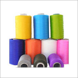 Polypropylene Yarn for Textile Industry