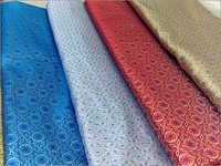 Sherwani Alfi Fabric