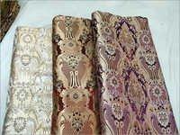 Banarasi Kimkhab Fabric