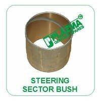 Steering Sector Bush John Deere
