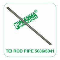 Tei Rod End Pipe 5041/5036 Green Tractor