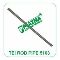 Tei Rod End Pipe 5103 Green Tractor