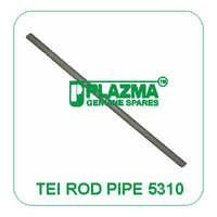 Tei Rod End Pipe 5310 Green Tractor