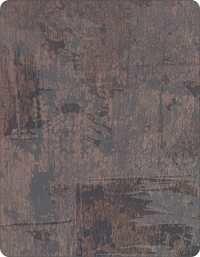 HPL - Colorado Stone