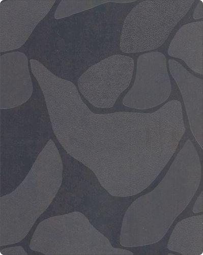 Interior Decorative Laminates - Puddle