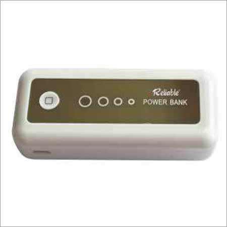 Reliable Power Banks