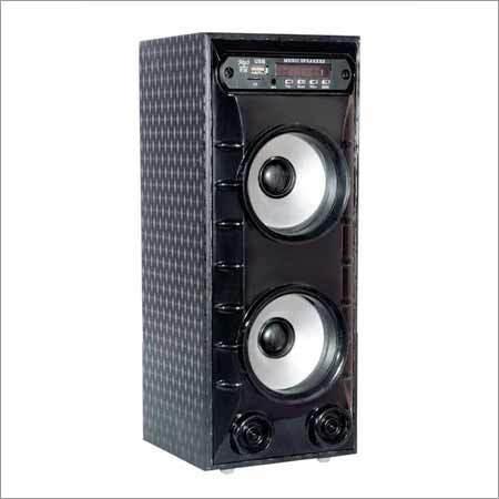 Custom Surround Sound Speaker