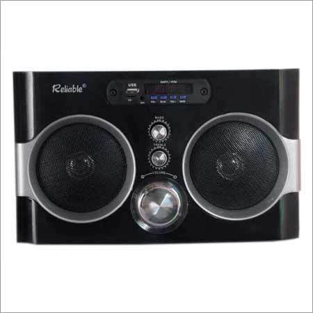 2.1 Surround Sound Speaker