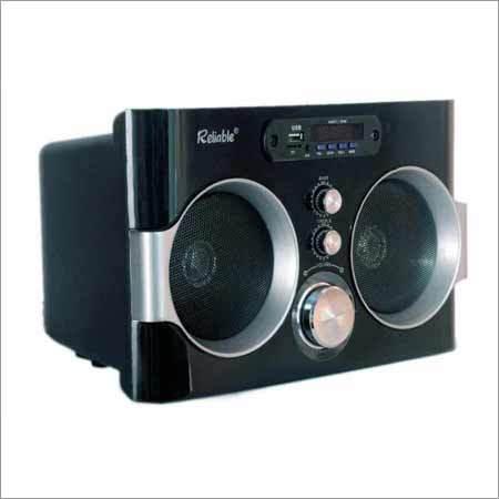 Home Surround Sound Speakers