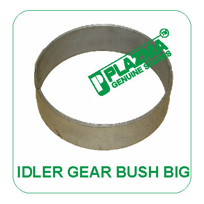 Bush Idler Gear Big John Deere