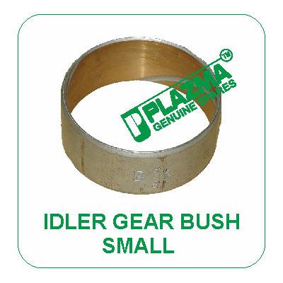 Bush Idler Gear Small John Deere