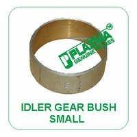 Bush Idler Gear Small Green Tractor