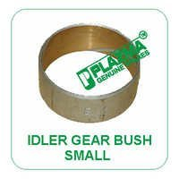 Bush Idler Gear Small John Deere