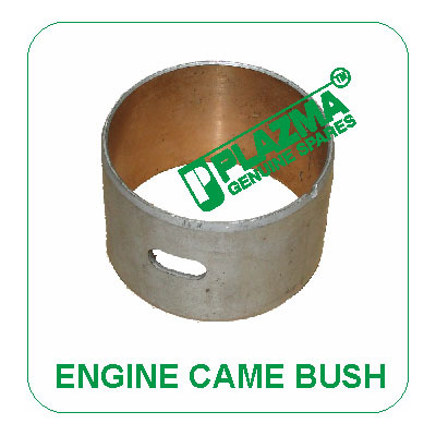 Bush Came Shaft John Deere