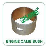 Bush Came Shaft John Deere