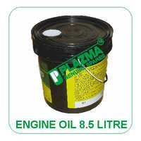 Oil For Engine 8.5 Litre Green Tractor