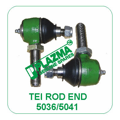 Tei Rod End 5041/5036 John Deere
