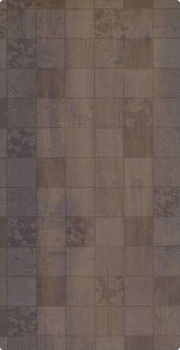Paper Based Laminate  Square Blocks