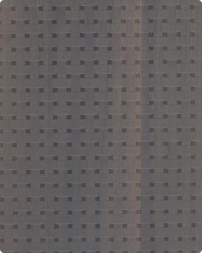 Textured Laminates - Waved Stripes