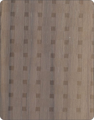 Decorative Laminates - Waved Stripes